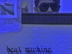 Image for Beat Machine