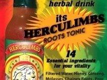Herculimbs