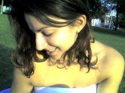 Michelle Mayer