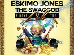 Image for Eskimo Jones