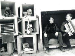 Image for Banda Putiferio