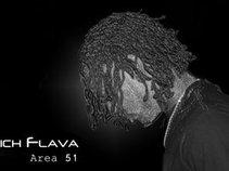 TWICH FLAVA