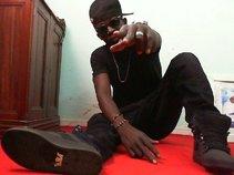 WZA Xutbu Rap