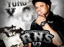 Yung X.O