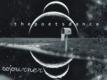 The Poets Dance