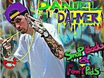 DANIEL DAHMER
