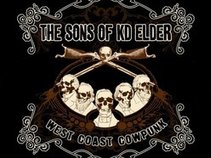 The Sons of KD Elder