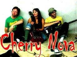 Image for Cherry Nova