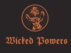 Image for WiCked Powers