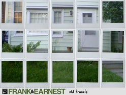 Image for Frank and Earnest