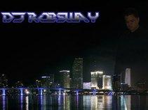 Robsway