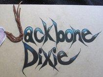 Jackbone Dixie