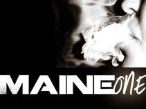 Maine One