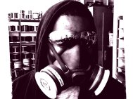 DJ. YuAlien