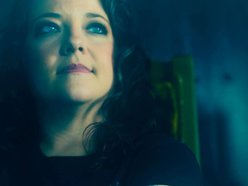Image for Ashley McBryde