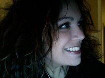 Kelly Burgos