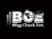 Bigg Chuck Ent.