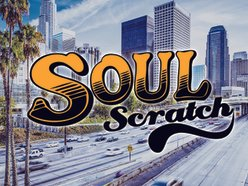 Image for Soul Scratch