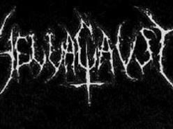 Image for Hellacaust