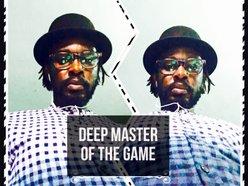 deep master