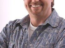 Jeff Horn