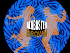 Image for Alabaster Brown