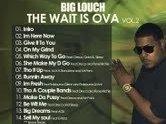 Big Louch