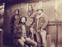 Jonathan Warren & The Billy Goats