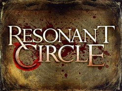 Image for Resonant Circle