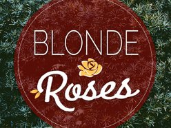 Image for Blonde Roses