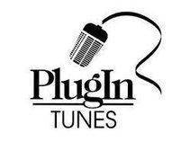 PlugIn Tunes