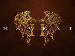 Image for HAWKAI