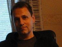 Johan Tronestam