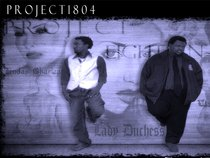 Project1804