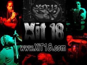 Xit18