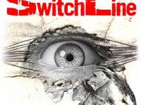 SWITCHLINE