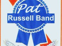 Pat Russell Band
