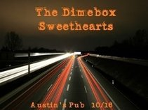 dimebox sweethearts