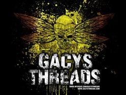 Image for Gacys Threads