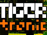 Image for Tigertronic