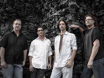 Nace Brothers Band