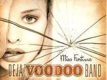 Deja Voodoo Band