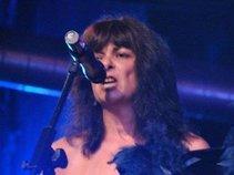 Donna Sweeney