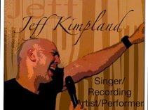JEFF KIMPLAND
