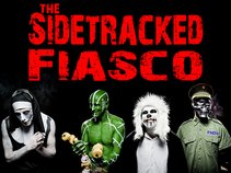 The SideTracked Fiasco