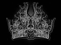 Ten Crowns