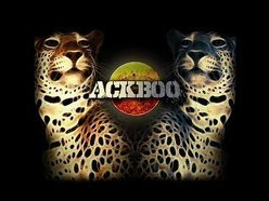 Image for Ackboo