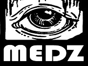 Image for MEDZ