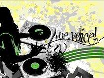 ~The Voice~