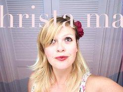 Christa Mae & The Brigade